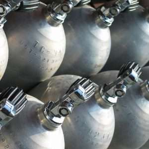 cylinders2